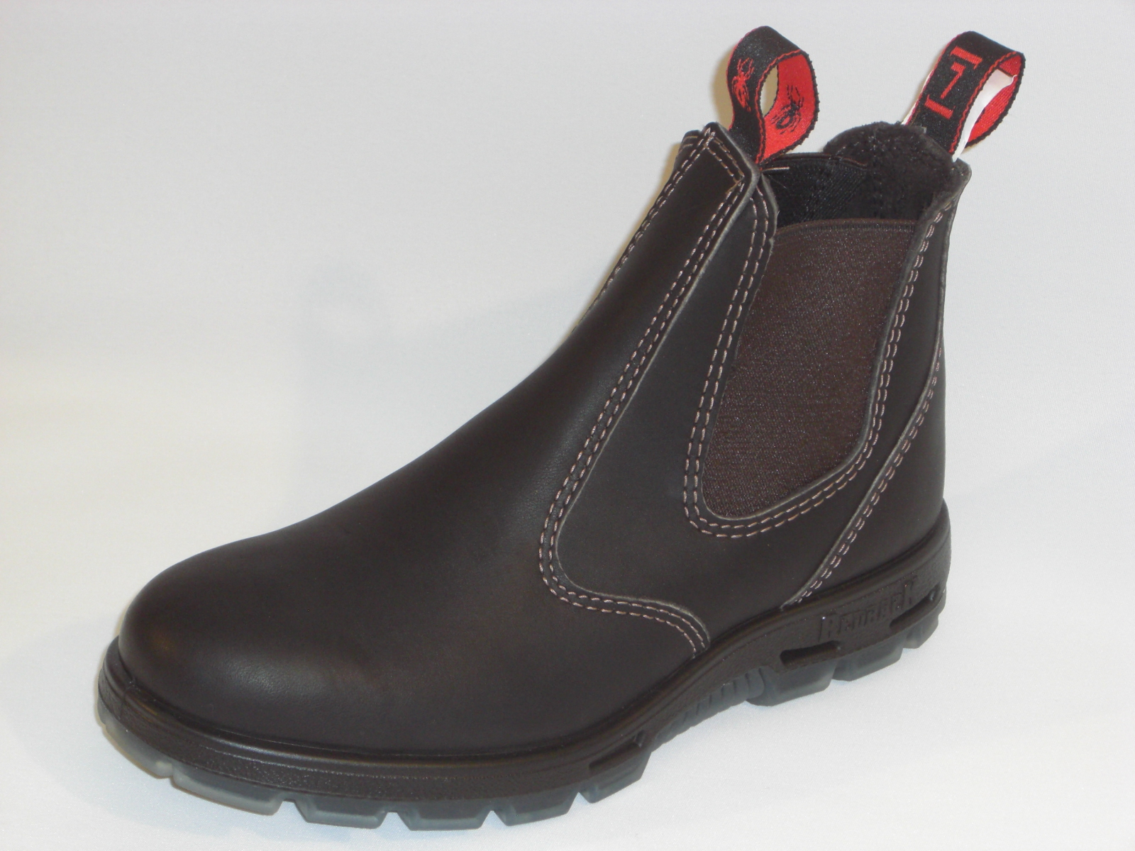 australia shoes