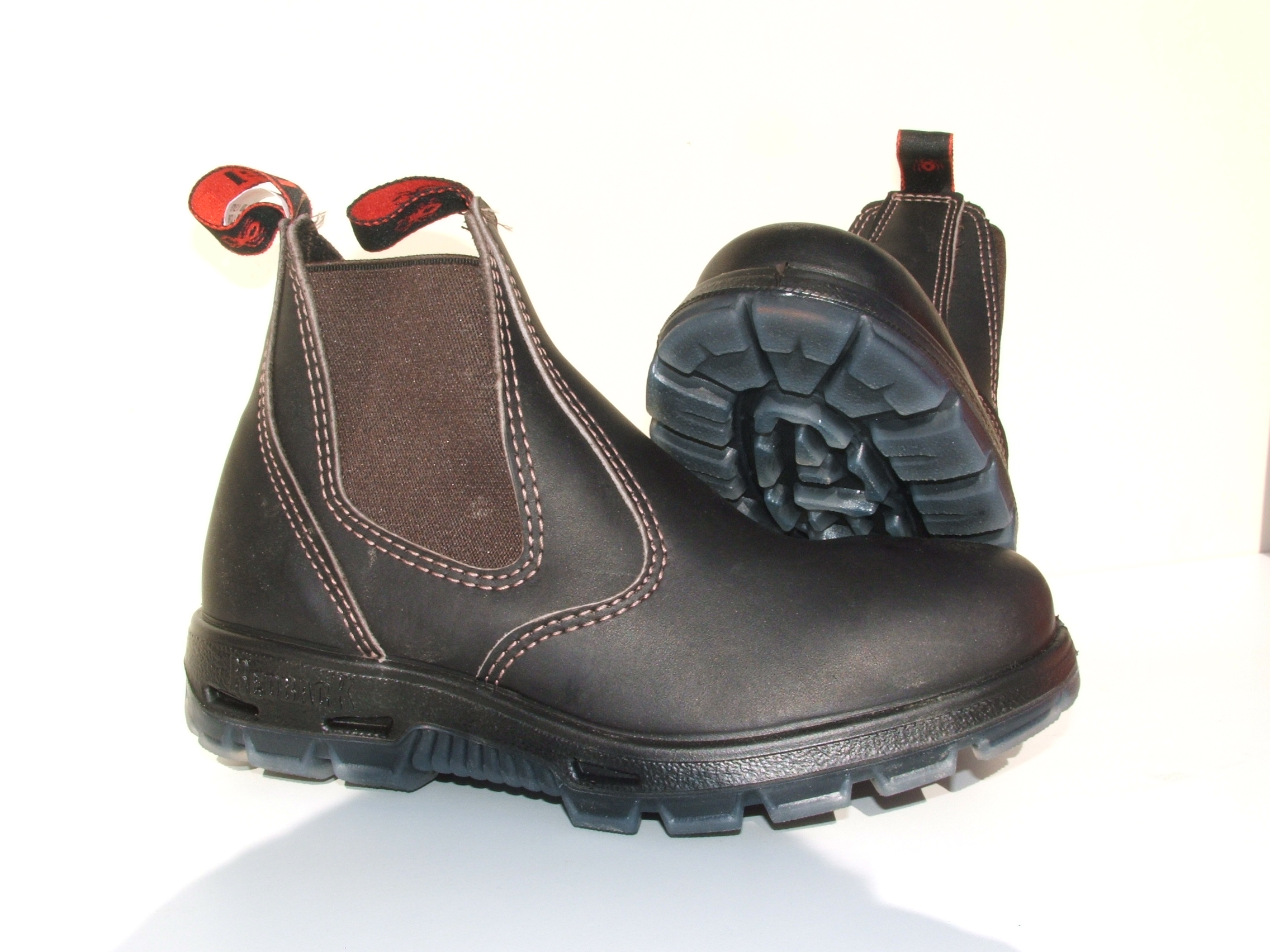 Azithromycin uk boots shoes