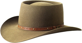 b6e9d8d7a The Australian Akubra Down Under - The Australian Way